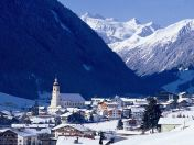 Neustift im Stubaital - © TVB Stubai Tirol | Neustift